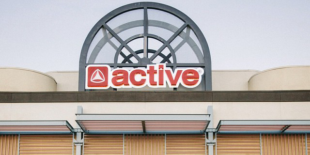 Velocity Retail Group comes out with 14 new transactions