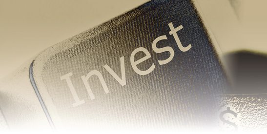 In Invest We Trust- AZ Business Magazine Oct/Nov 2006