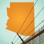 State's Tough, New Immigration Law - AZ Business Magazine June 2010