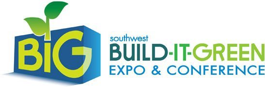 Southwest Build-it-Green Expo & Conference