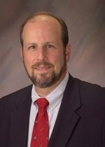 David Adelson, M.D., FACS, FAAP, Medical Director, Children's Neuroscience, Phoenix Children's Hospital