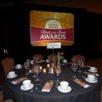 Ranking Arizona presents Best of the Best Awards 2011