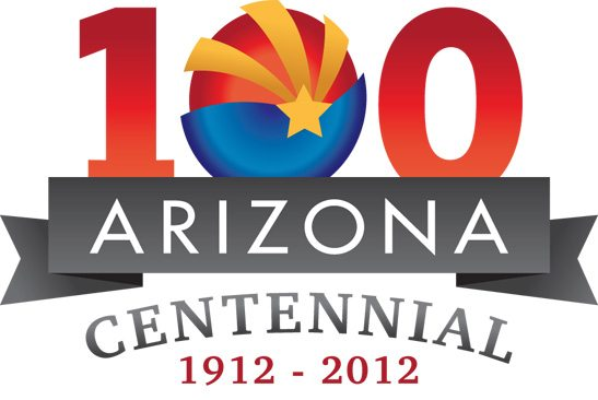 100 Years of Notable Arizonans, Arizona Centennial Series