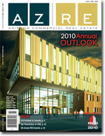 AZRE March/April 2010