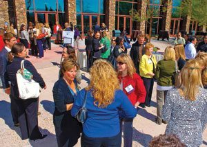 MPI, Photos: Courtesy of MPI Arizona and Mark Skalny