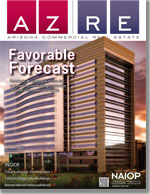 AZRE Magazine, September/October 2011