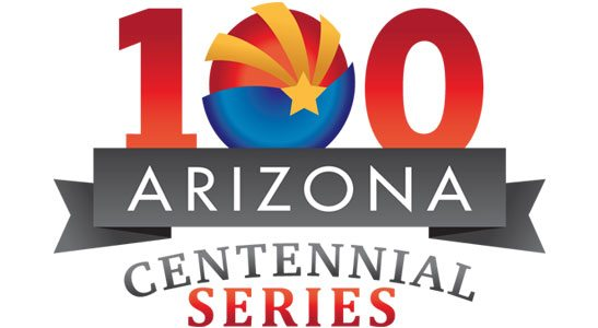Arizona Inventors, Innovators - AZ Business Magazine November/December 2011