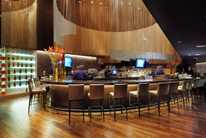 Scottsdale Nightlife Guide