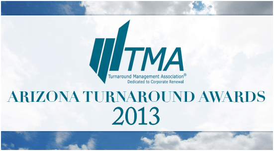 TMA_featured_Image_2013