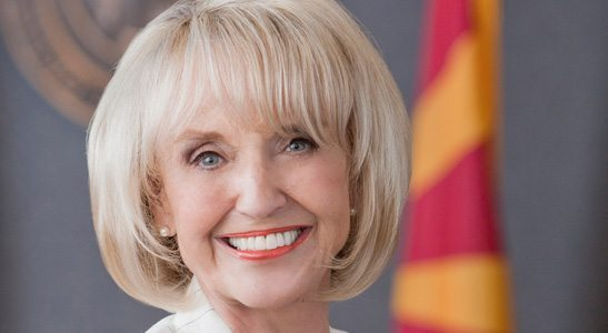 Governor_JanBrewer_Portrait_2011_LG