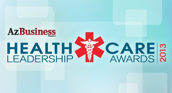 2013 Healthcare Leadership Awards, HCLA 2013, HCLA 2013: Healthcare Executive, HCLA 2013: Surgeon, HCLA 2013: Volunteer Of The Year, HCLA 2013: Insurance Provider, HCLA 2013: Special Achievement, HCLA 2013: Physician, HCLA 2013: Healthcare Manager, HCLA 2013: Researcher, HCLA 2013: Dentist, HCLA 2013: Community Outreach, HCLA 2013: Educational Program, HCLA 2013: Hospital, HCLA 2013: Lifetime Achievement Award, HCLA 2013: Nursing