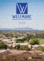 westmarc-2014-cover