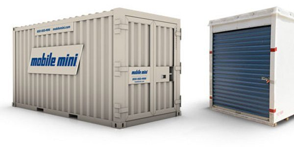 mobilemini. mobile mini solutions portable storage offices tanks ...  sc 1 st  Best resumes and templates for your business & mobilemini - Melo.in-tandem.co