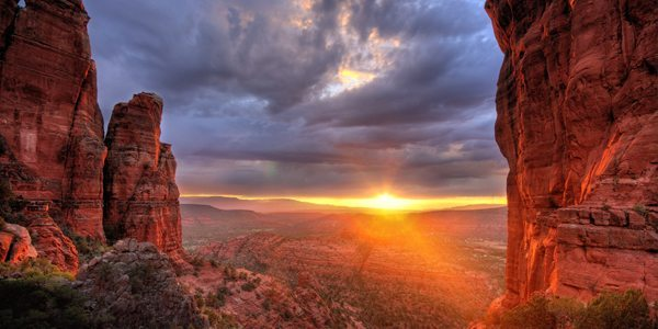 Sedona's Secret 7 Campaign highlights lesser-known experiences | AZ Big  Media