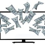 Money TV, WEB