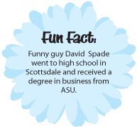 fun-fact-east-valley