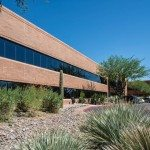 92 Mountain View, located at 10001 N. 92nd St. in Scottsdale.