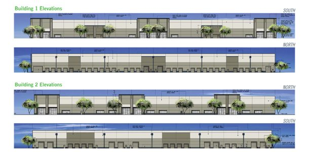Broadway101_Phase3_Elevations_CT
