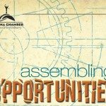 assembling-opporunities