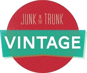 Junk in the Trunk Vintage Market @ WestWorld of Scottsdale | Scottsdale | Arizona | United States