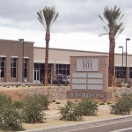 ITT_West-101-Business-Center
