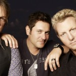 Rascal-Flatts-Press-Approved-Photo1