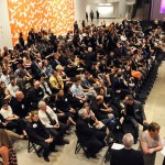 2015 AIA Design Awards Ceremony at Phoenix Art Museum