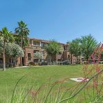 Cantera Apartment Homes