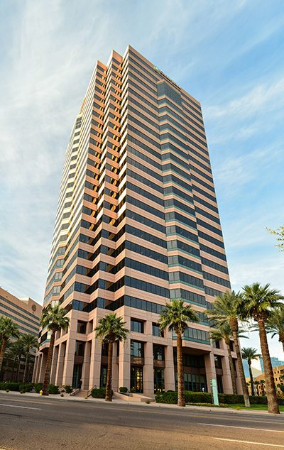 How The Boma 360 Program Enhances Properties Az Big Media