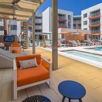 Scottsdale luxury apartments