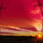Arizona as a energy hub