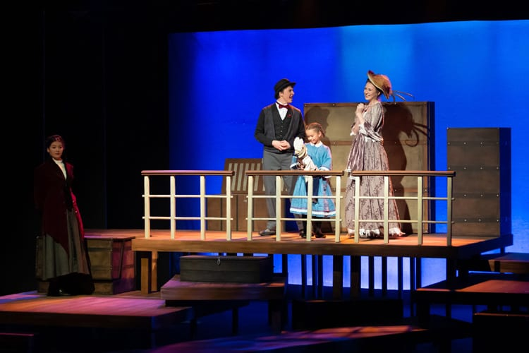 Valley Youth Theatre opens new play this weekend | AZ Big ...