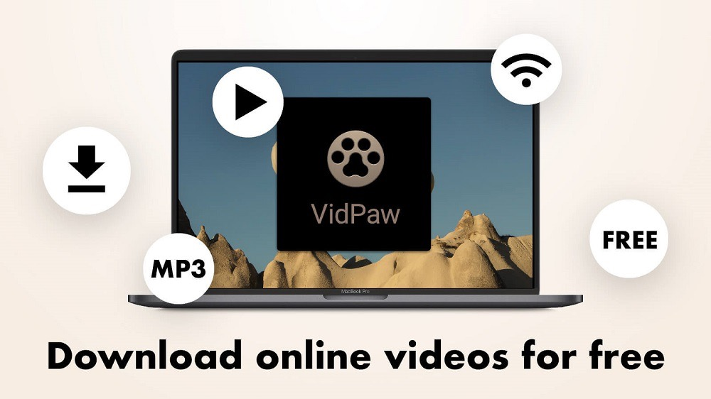 Download Youtube Videos App Free