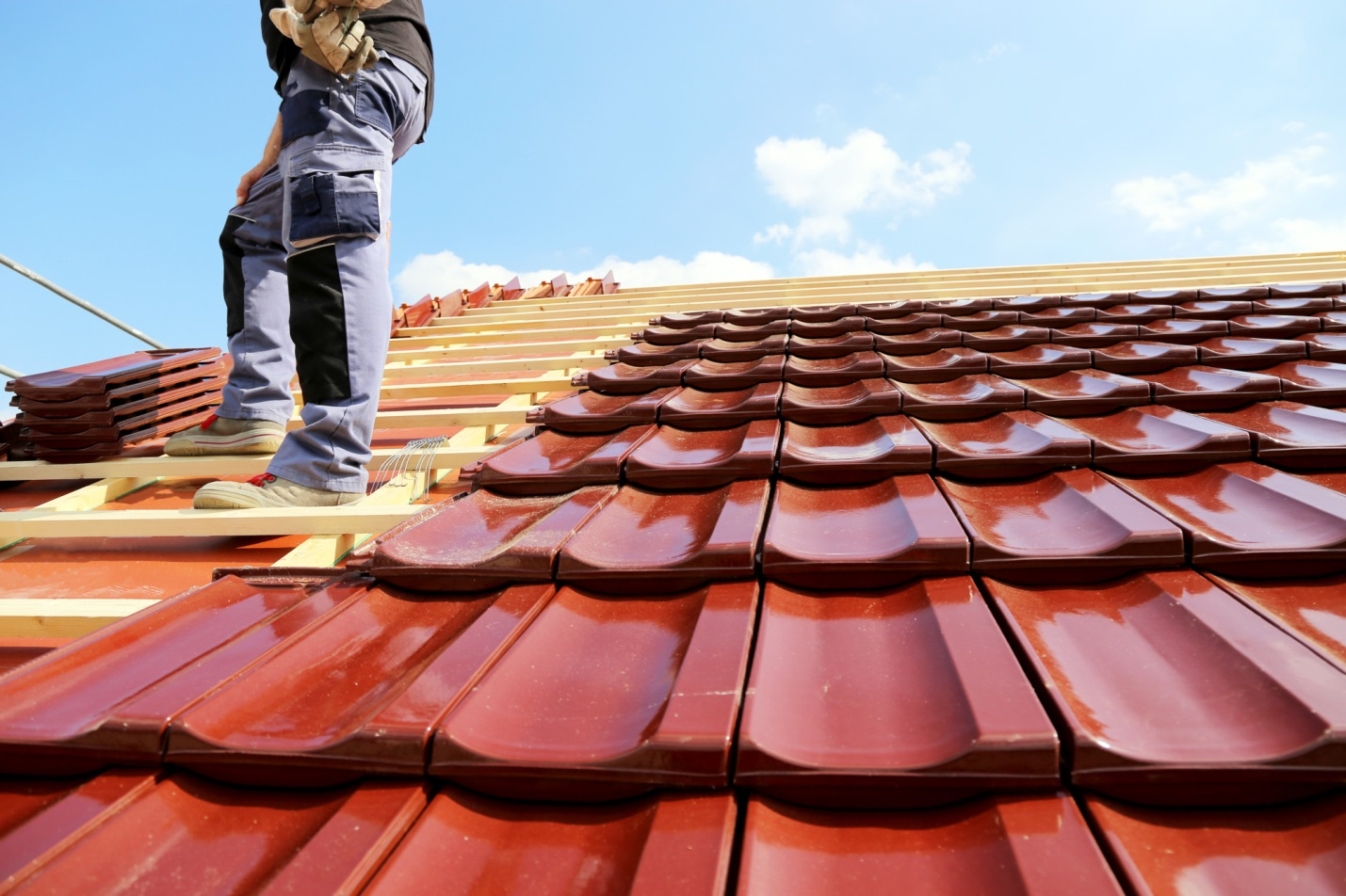 How to choose the right roof repair company for your home | AZ Big Media