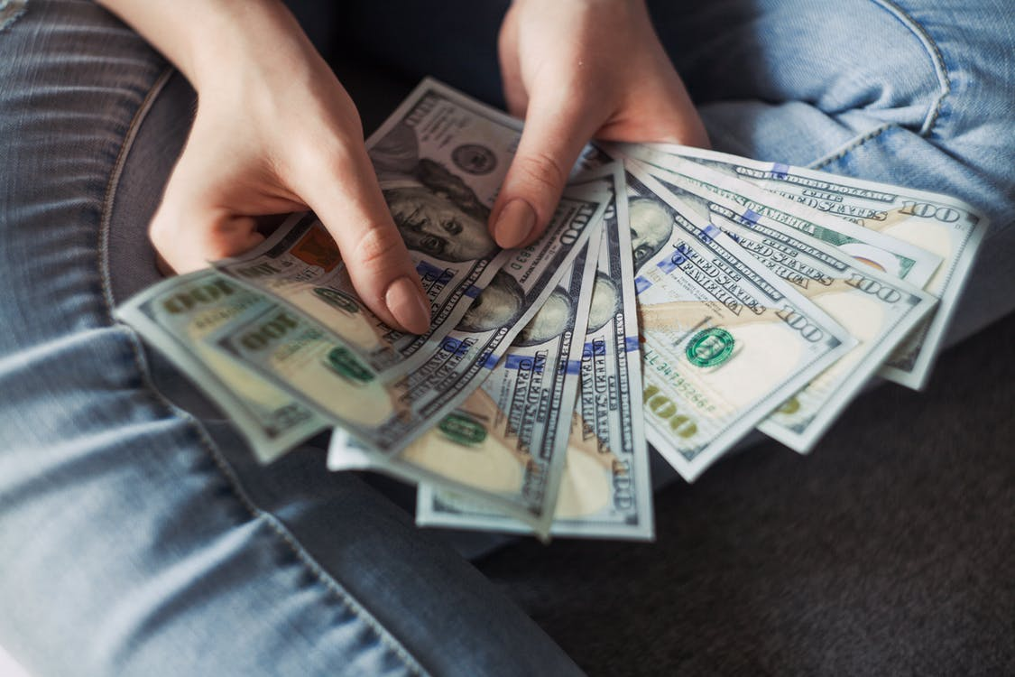 5 best uses of cash flow loans in 2020 | AZ Big Media