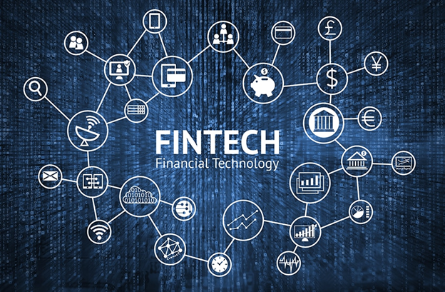 Fintech surge to watch for in 2020   AZ Big Media