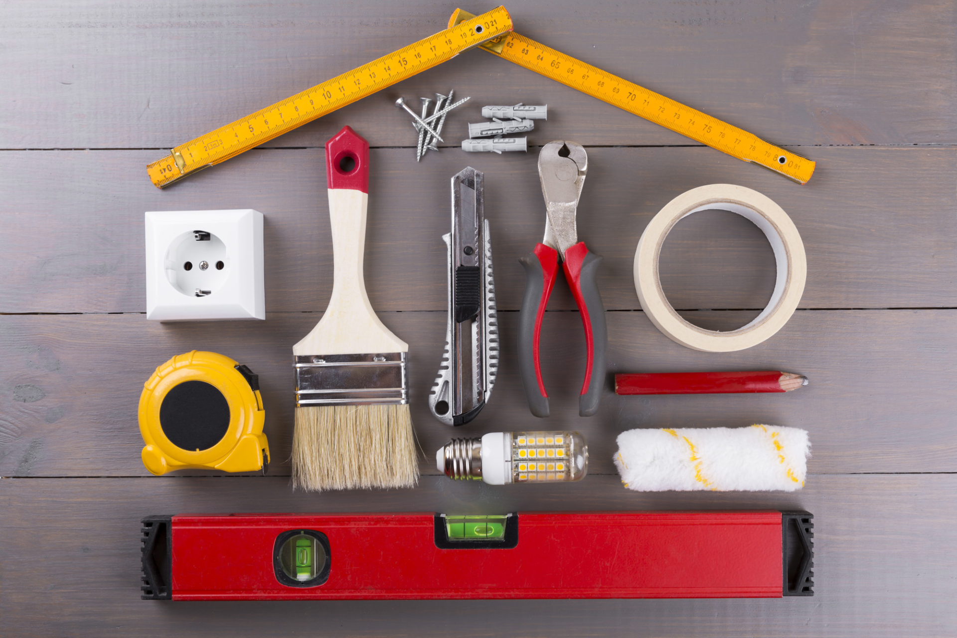 7 Ways to Prepare for a Home Renovation Project